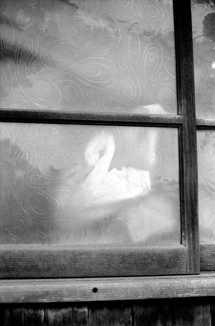 昭和の窓18b