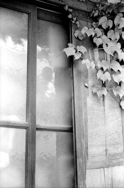 昭和の窓18a