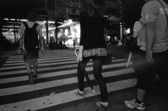 川崎夜10時01f