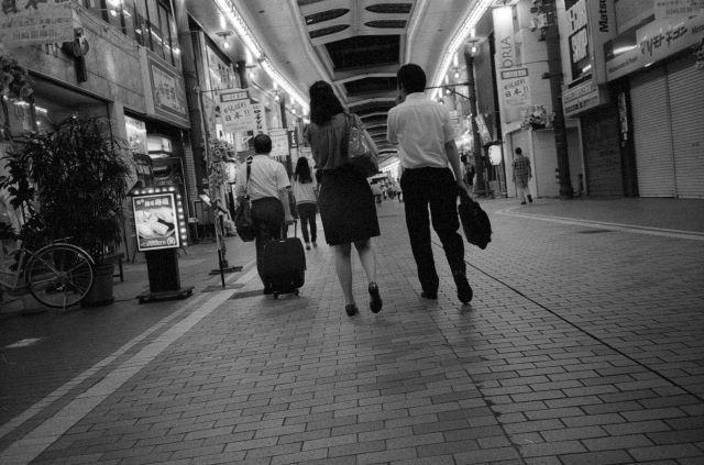 川崎夜10時01d