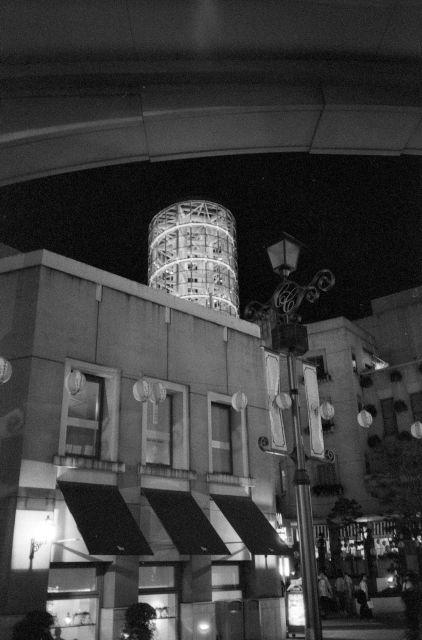 川崎夜10時01c