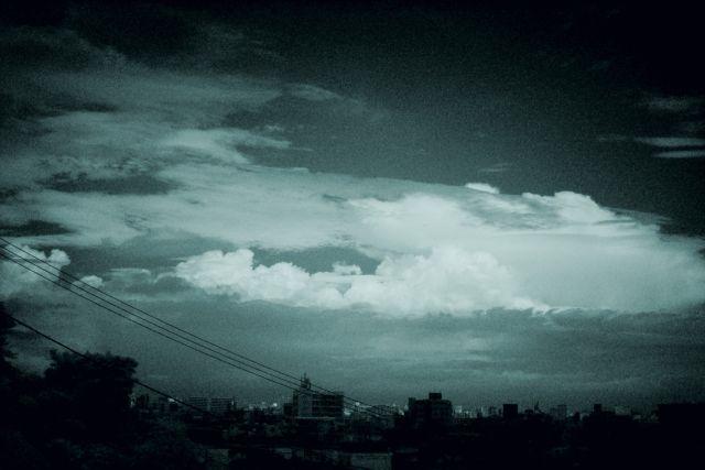 夏雲2011-01a