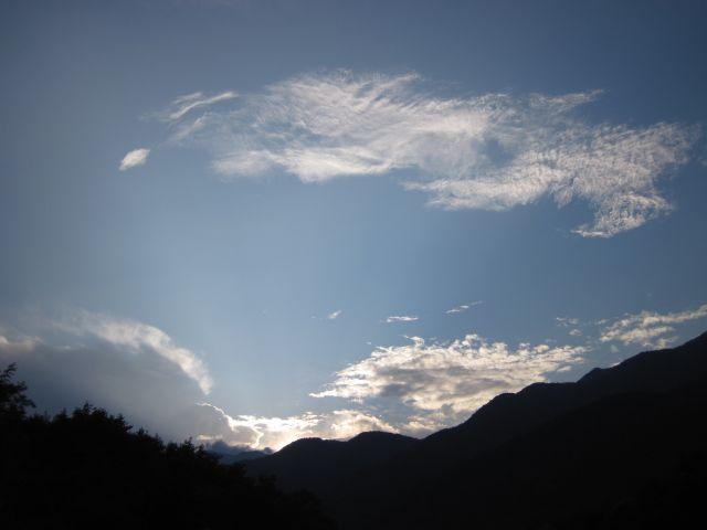 夏の伊那谷2011-01e