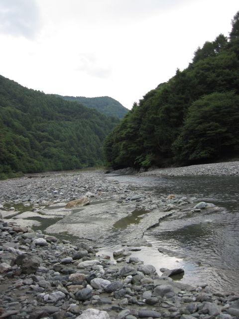 夏の伊那谷2011-01b
