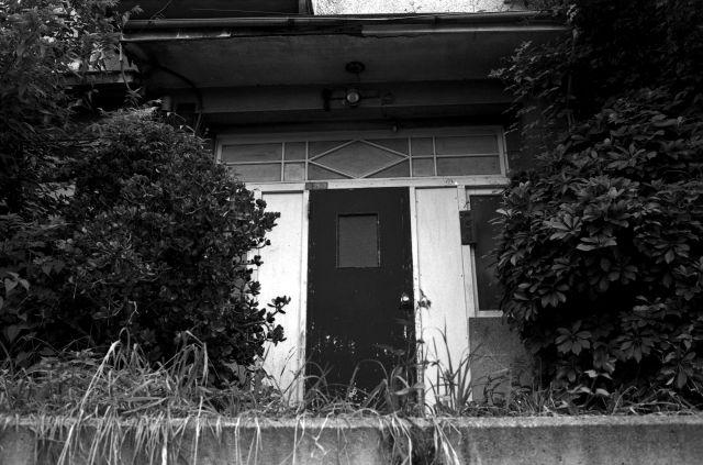 昭和の窓19c