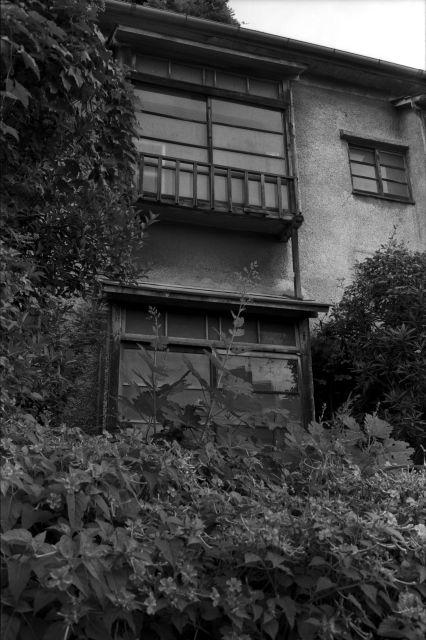 昭和の窓19b