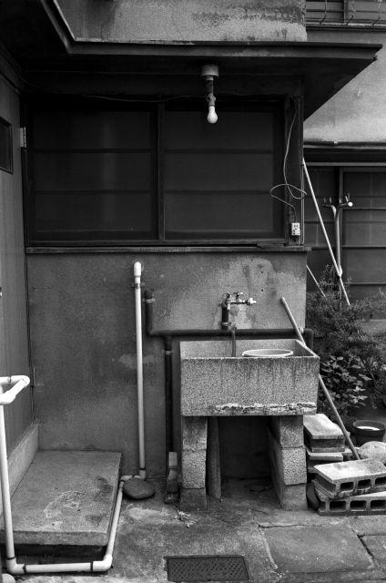 昭和の窓19a