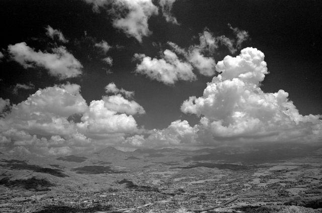 伊那の風景05c