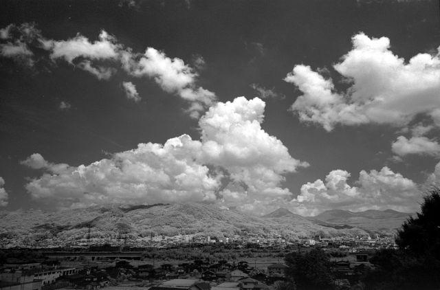 伊那の風景05a