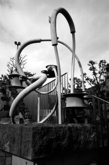 ComeWinding-Pipes03