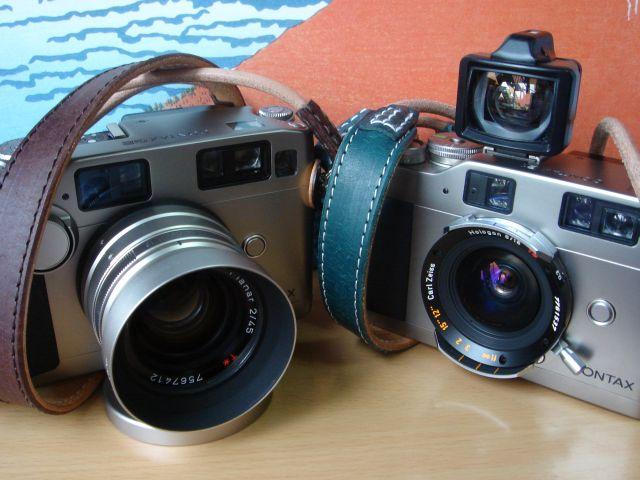 G1&G2_20110223a