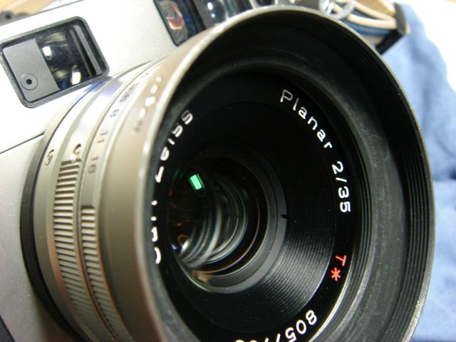 GPlanar35mm