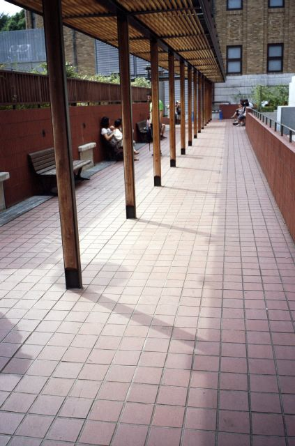 GoStraight-Corridor01.jpg