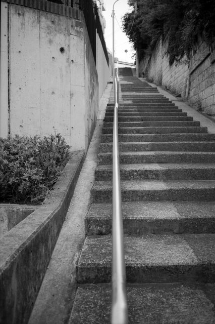 GoStraight-Handrail02a
