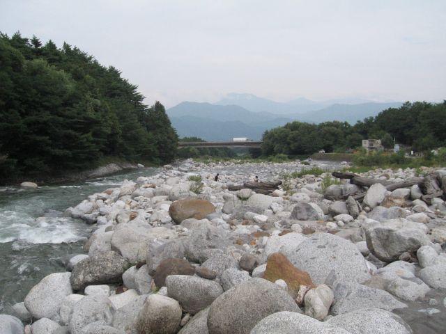 Ootagiri20100813b