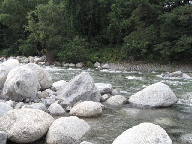 Ootagiri20100813c