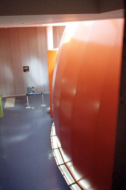 OrangeBody01