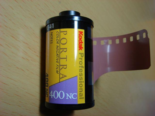 Portra400NC01a