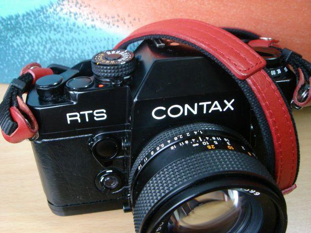 RTS2_20110223a