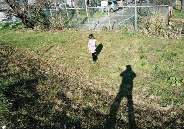 ShadowShoots