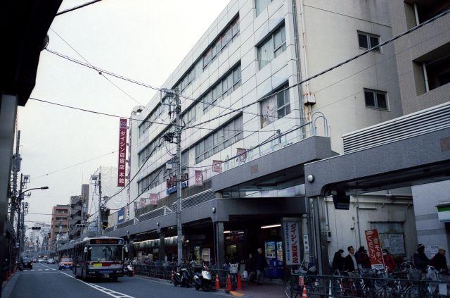ダイシン百貨店01e