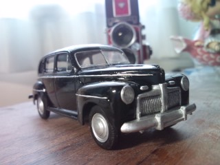 ford1942black