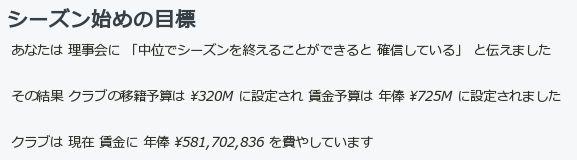 FM010187.jpg