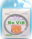 BeViB(シルバー)