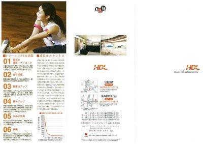 HDL2011.08.03-2