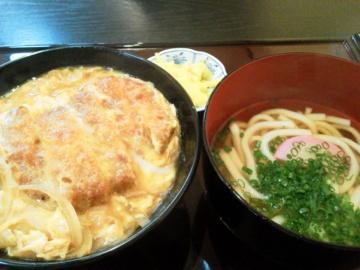麺処 ぼくの店-2