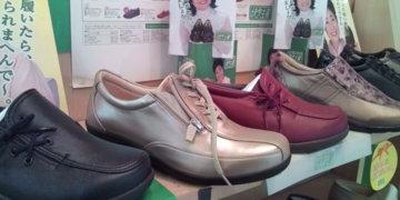 靴のはたなか01