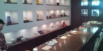 早水陶器店1