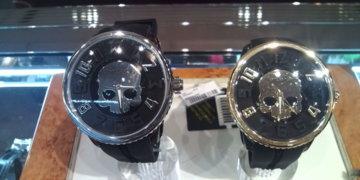 小林時計店1