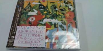 松田楽器3