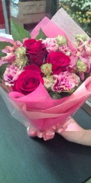 花の千本2