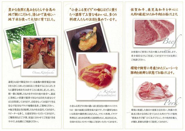 とり肉のワールド2