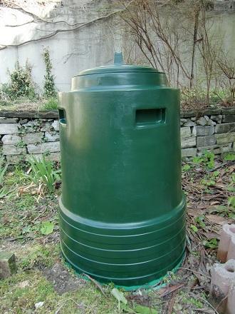 compostafter