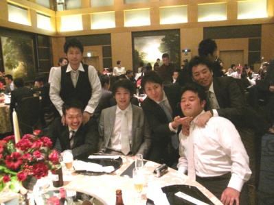 numata wedding 2