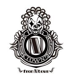 frmo N town