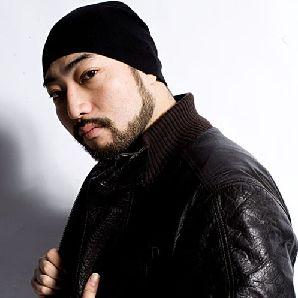 jiro-san c2c