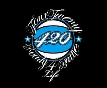 420.logo.420 reday 4 battle