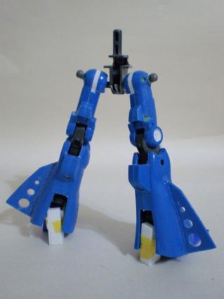 ハンブラビの両脚2