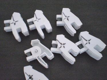 オラ2 推進器基部1