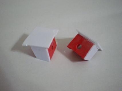 PB020335.jpg