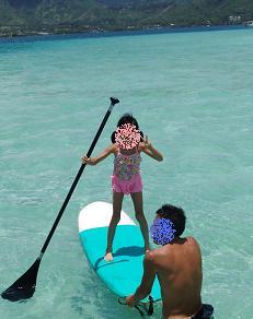 snorkel16