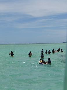 snorkel5