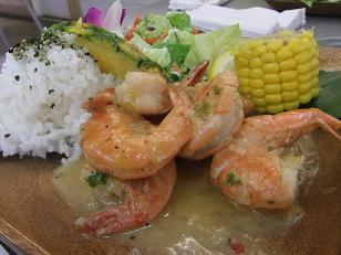 garlicshrimp1
