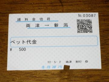 100502(6).jpg