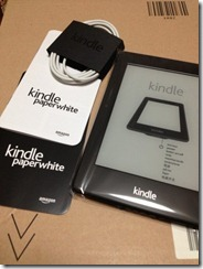 Kindle03