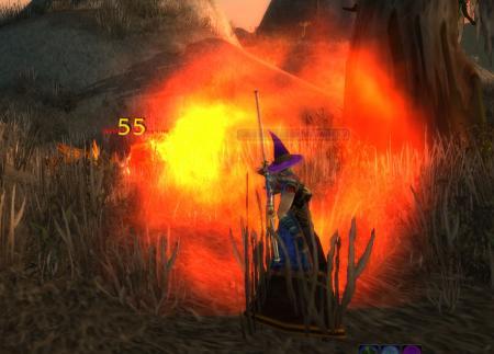 FireBall1.jpg